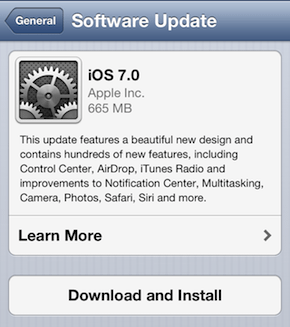 iPhone-Download-and-Install