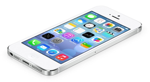 iphone5_ios7_large_verge_medium_landscape