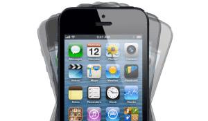 iphone-vib