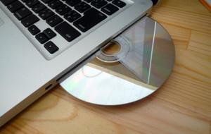 mac-2-thumb-300x225-173