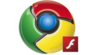 google-chrome-flash-player