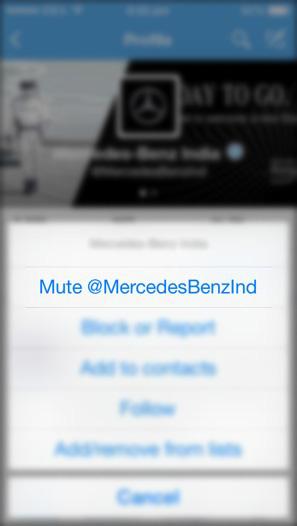 mute-username
