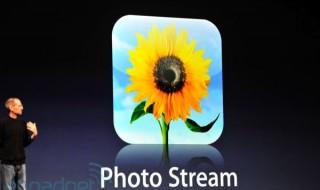 photo-stream