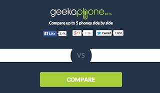 geekphone